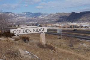 New Dental Office Located at Golden Ridge in Golden, Colorado